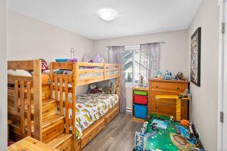Photo 19: 2074 N Kennedy St in : Sk Sooke Vill Core House for sale (Sooke)  : MLS®# 873679