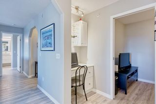 Photo 9: 404 7239 Sierra Morena Boulevard SW in Calgary: Signal Hill Apartment for sale : MLS®# A1153307