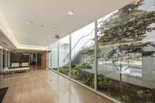 Photo 36: T107 66 Songhees Rd in Victoria: VW Songhees Condo for sale (Victoria West)  : MLS®# 883450