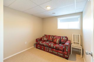 Photo 20: 28007 River Road in Lorette: R05 Residential for sale : MLS®# 202103613