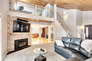 Photo 3: 828 Ranch Estates Place NW in Calgary: Ranchlands Residential for sale : MLS®# A1069684