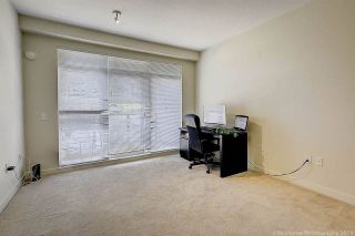 """Photo 5: 209 5981 GRAY Avenue in Vancouver: University VW Condo for sale in """"SAIL"""" (Vancouver West)  : MLS®# R2589842"""