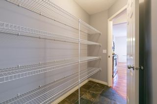 Photo 14: 62 Weston Park SW in Calgary: West Springs Detached for sale : MLS®# A1107444