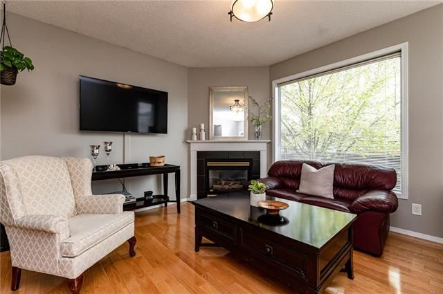 Photo 8: Photos: 49 Gobert Crescent in Winnipeg: River Park South Residential for sale (2F)  : MLS®# 1913790