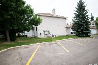 Photo 25: 38 215 Pinehouse Drive in Saskatoon: Lawson Heights Residential for sale : MLS®# SK864453
