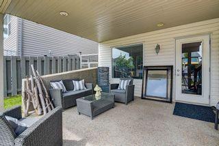 Photo 39: 3441 28 Street in Edmonton: Zone 30 House for sale : MLS®# E4248007