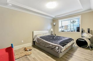Photo 21: 5540 GIBBONS Drive in Richmond: Riverdale RI House for sale : MLS®# R2599047