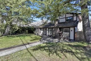 "Photo 2: 15819 101A Avenue in Surrey: Guildford House for sale in ""Somerset"" (North Surrey)  : MLS®# R2574249"