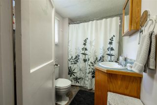 Photo 21: 268 CARIBOO Avenue in Hope: Hope Center House for sale : MLS®# R2586869
