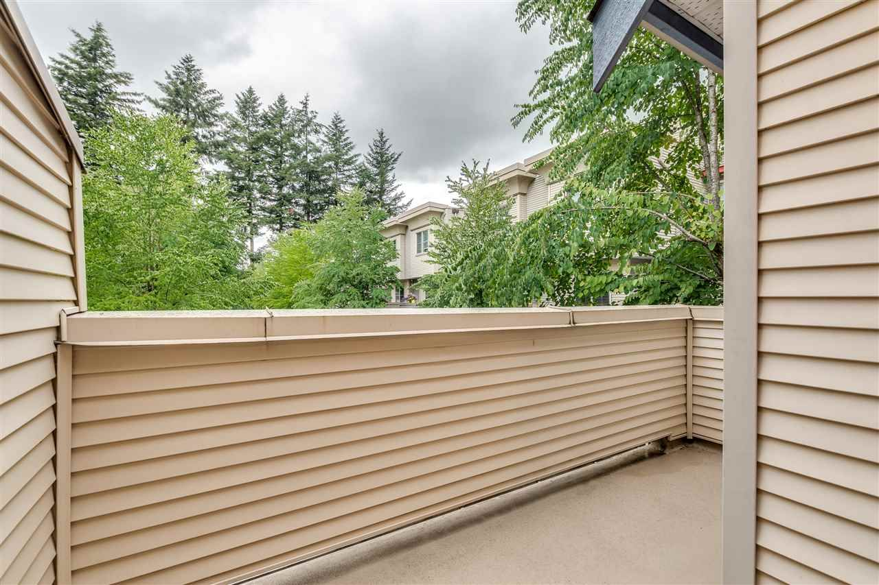 Photo 23: Photos: 52 12449 191 STREET in Pitt Meadows: Mid Meadows Townhouse for sale : MLS®# R2514759
