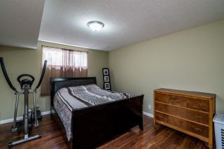 Photo 16: 7467 MOOSE Road in Prince George: Lafreniere House for sale (PG City South (Zone 74))  : MLS®# R2379014