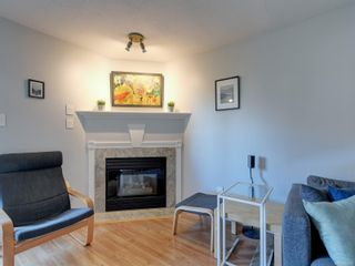 Photo 7: 201 7 W Gorge Rd in : SW Gorge Condo for sale (Saanich West)  : MLS®# 869244