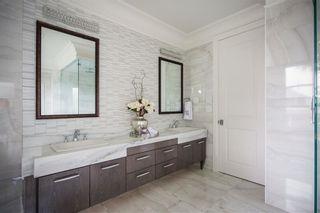 Photo 14: 7391 WATERTON Drive in Richmond: Broadmoor House for sale : MLS®# R2251603
