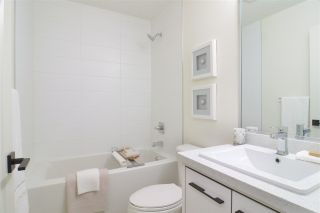 """Photo 11: 58 14058 61 Avenue in Surrey: Sullivan Station Townhouse for sale in """"Summit"""" : MLS®# R2258476"""