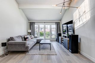 Photo 9: 8780 ASH Street in Richmond: Garden City House for sale : MLS®# R2555271