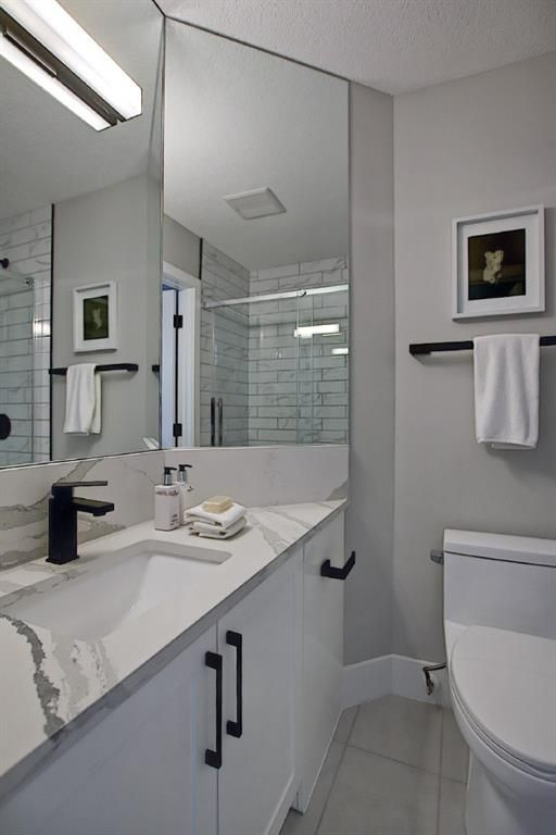 Photo 34: Photos: 12 Scenic Glen Gate NW in Calgary: Scenic Acres Detached for sale : MLS®# A1131120