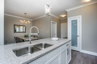 "Photo 10: 312 45761 STEVENSON Road in Chilliwack: Sardis East Vedder Rd Condo for sale in ""PARKRIDGE"" (Sardis)  : MLS®# R2545582"