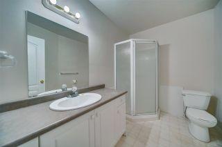 Photo 41:  in Edmonton: Zone 28 House for sale : MLS®# E4224732