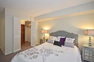 Photo 15: 09 717 Bay Street in Toronto: Bay Street Corridor Condo for sale (Toronto C01)  : MLS®# C2800460