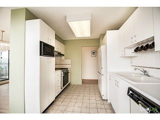 """Photo 6: 902 2115 W 40TH Avenue in Vancouver: Kerrisdale Condo for sale in """"Regency Place"""" (Vancouver West)  : MLS®# V1030035"""
