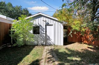 Photo 22: 2428 Lindsay Street in Regina: Arnhem Place Residential for sale : MLS®# SK870954
