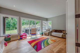 Photo 45: 1790 York Ridge Pl in : Hi Western Highlands House for sale (Highlands)  : MLS®# 863600