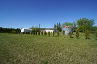 Photo 59: 66063 Road 33 W in Portage la Prairie RM: House for sale : MLS®# 202113607