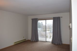 """Photo 15: 32 7525 MARTIN Place in Mission: Mission BC Condo for sale in """"LUTHER PLACE"""" : MLS®# R2033669"""