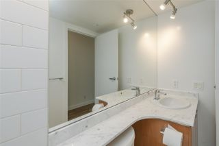 Photo 18: 1804 1200 W GEORGIA Street in Vancouver: West End VW Condo for sale (Vancouver West)  : MLS®# R2590926