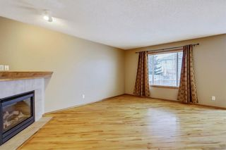 Photo 5: 38 SOMERSIDE Crescent SW in Calgary: Somerset House for sale : MLS®# C4142576