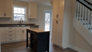 Photo 3: Lot 36 Acorn Lane in Kingston: 404-Kings County Residential for sale (Annapolis Valley)  : MLS®# 201918700