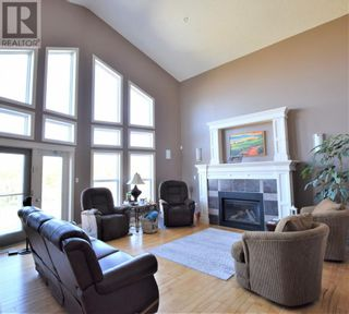 Photo 5: 212 Lake Stafford Drive E in Brooks: House for sale : MLS®# A1038981