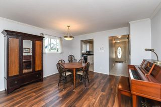 Photo 22: 1 3355 First St in : CV Cumberland Row/Townhouse for sale (Comox Valley)  : MLS®# 882589