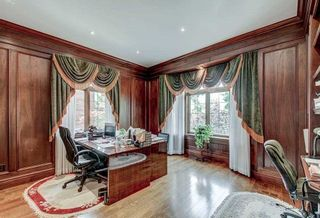 Photo 10: 112 Glenayr Road in Toronto: Forest Hill South House (2-Storey) for sale (Toronto C03)  : MLS®# C5301297