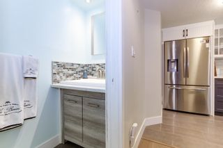 Photo 13: 8676 SW MARINE Drive in Vancouver: Marpole Townhouse for sale (Vancouver West)  : MLS®# R2620203