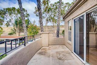 Photo 25: TIERRASANTA Condo for sale : 2 bedrooms : 11060 Portobelo Dr in San Diego