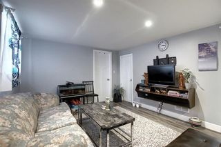 Photo 23: 8019 4A Street SW in Calgary: Kingsland Detached for sale : MLS®# A1063979