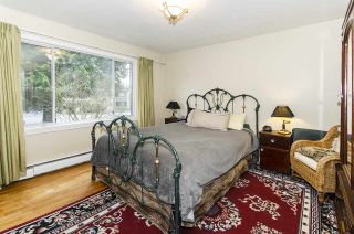Photo 14: 1260 PLATEAU Drive in North Vancouver: Pemberton Heights House for sale : MLS®# R2523433