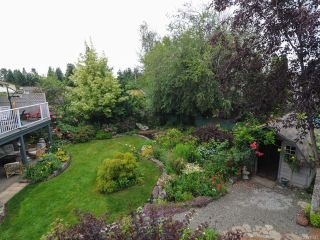 Photo 15: 1250 22nd St in COURTENAY: CV Courtenay City House for sale (Comox Valley)  : MLS®# 735547