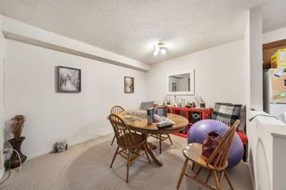 Photo 15: 4904 Nesbitt Road NW in Calgary: North Haven Semi Detached for sale : MLS®# A1065106