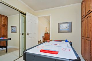 Photo 19: 13482 32ND Ave in South Surrey White Rock: Home for sale : MLS®# F1434301