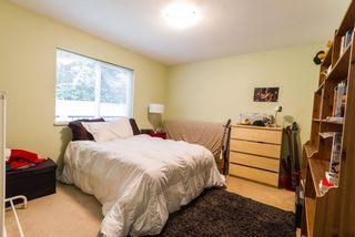 Photo 10: 20316 123B Avenue in Maple Ridge: Northwest Maple Ridge House for sale : MLS®# R2072552