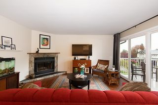Photo 9: 20489 DALE Drive in Maple Ridge: Southwest Maple Ridge House for sale : MLS®# R2360254
