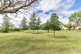 Photo 12: Wiebe Investment Land in Corman Park: Commercial for sale (Corman Park Rm No. 344)  : MLS®# SK859730