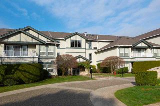 "Photo 25: 306 6385 121 Street in Surrey: Panorama Ridge Condo for sale in ""Boundary Park Pl."" : MLS®# R2554000"