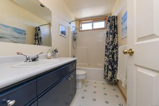 Photo 35: 1003 Kingsley Cres in : CV Comox (Town of) House for sale (Comox Valley)  : MLS®# 886032