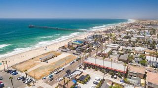 Photo 21: IMPERIAL BEACH House for sale : 3 bedrooms : 1523 Ionian Street in San Diego