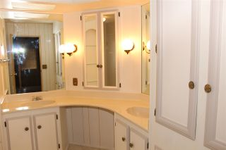 Photo 12: CARLSBAD SOUTH Manufactured Home for sale : 2 bedrooms : 7232 San Bartolo #207 in Carlsbad