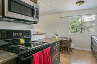 Photo 6: 107 270 W 1ST STREET in North Vancouver: Lower Lonsdale Condo for sale : MLS®# R2049370