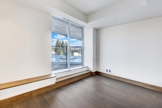 Photo 27: 108 738 1 Avenue SW in Calgary: Eau Claire Apartment for sale : MLS®# A1072462